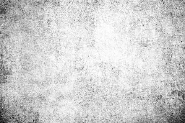 Parede de concreto cinza sujo de fundo