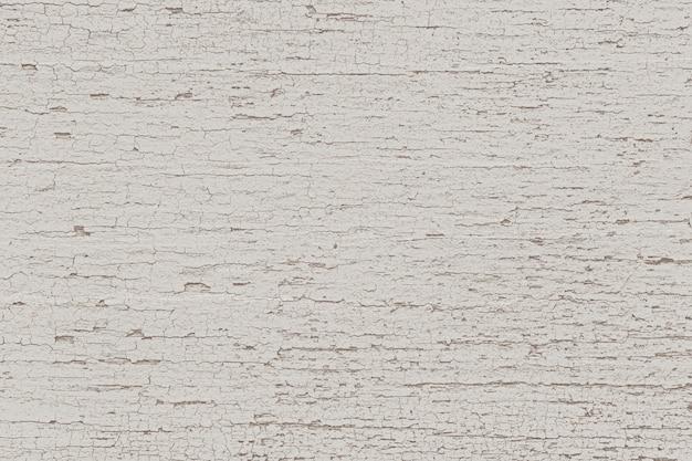 Parede de concreto de madeira texturizada fundo