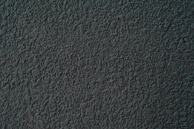 Parede de concreto escuro
