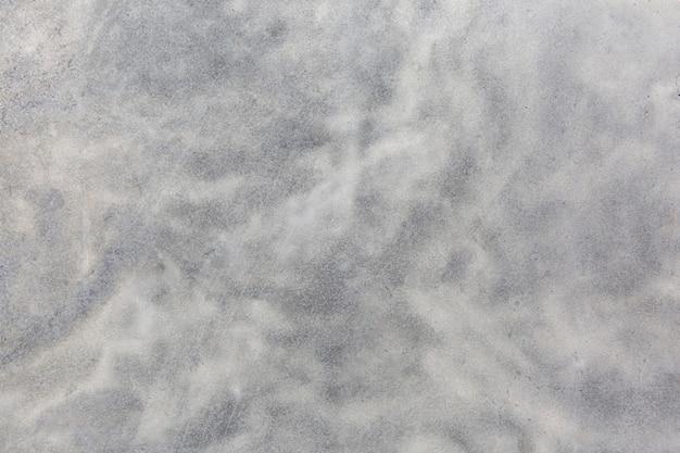 Parede de concreto vintage Foto gratuita