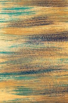 Parede de fundo de textura de painel de madeira velha.