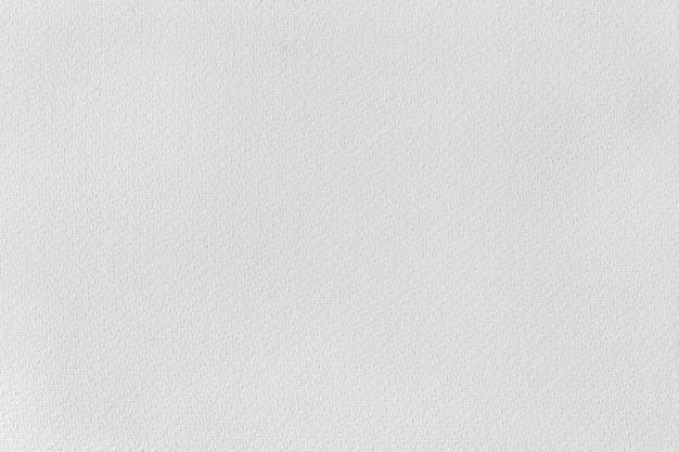 Parede de gesso branco