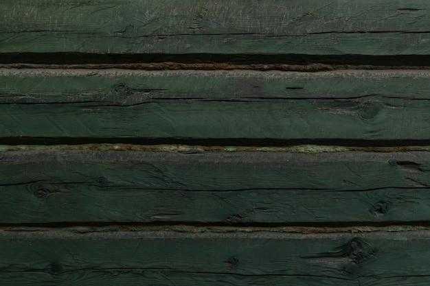 Parede de madeira velha. fundo para designer