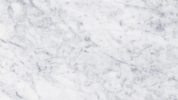 Parede de mármore branca fechar o fundo da superfície