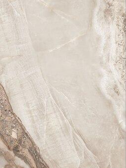 Parede de mármore e textura do chão