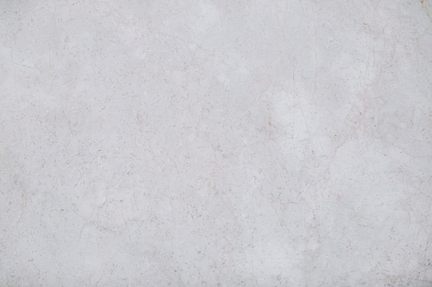 Parede de mármore rara para o fundo