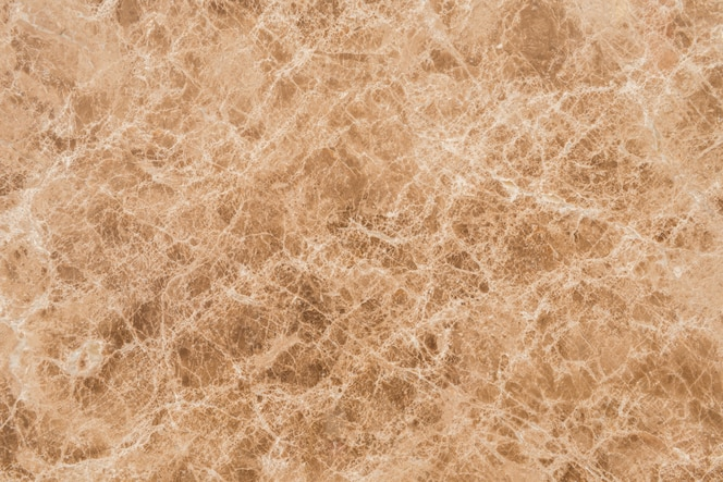 Parede de parede mineral forte