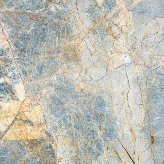 Parede de pedra de mármore cinza ou fundo de textura do chão