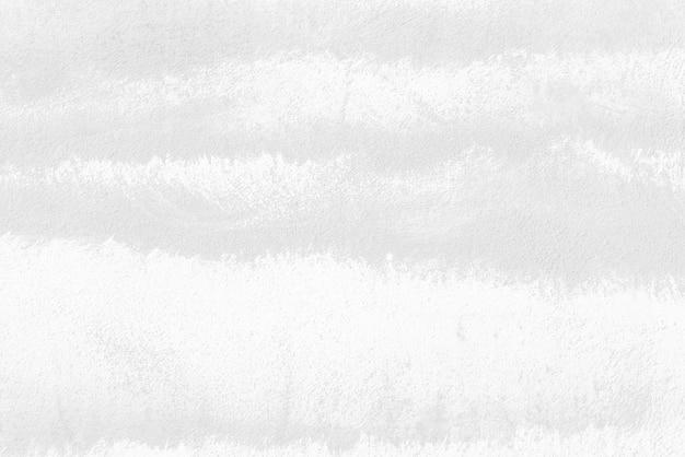 Parede de textura de fundo branco. estuque concreto do cimento branco.