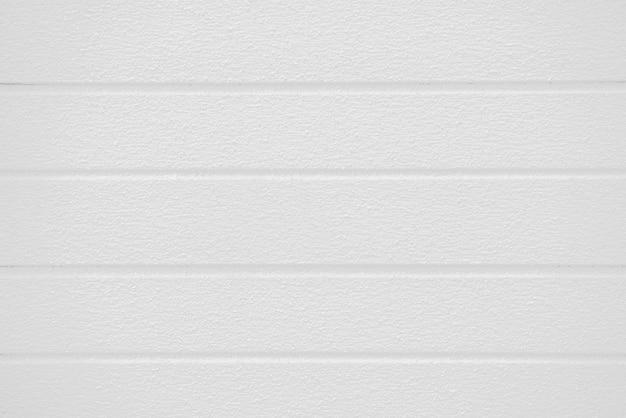 Parede de textura de fundo branco. estuque de concreto de cimento.