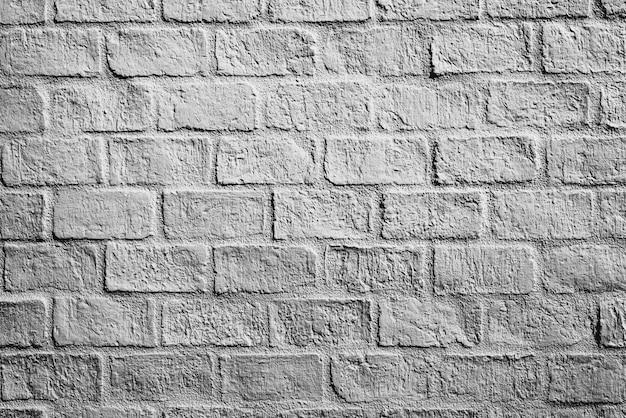 Parede de textura de fundo branco
