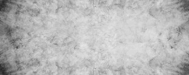 Parede de textura suja de cimento, fundo cinza de concreto