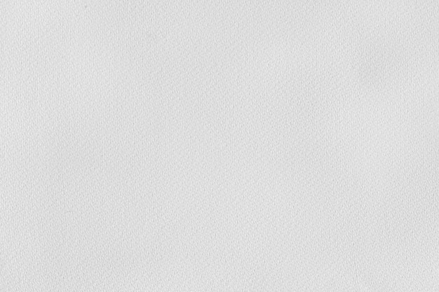 Parede rebocada branco