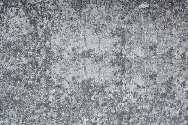Parede suja de materiais - ótimas texturas para seu projeto. fundo abstrato e textura para esign.