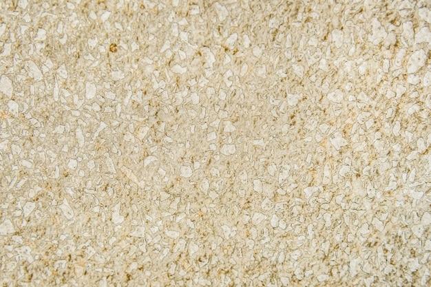Parede texturizada padrão de mármore bege