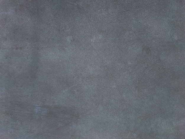 Parede texturizada rústica suja escura