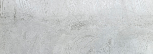 Parede velha de textura de concreto cinza para o fundo