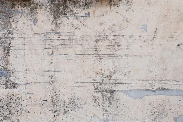 Paredes de gesso estilo loft, cinza, branco, espaço vazio usado como papel de parede. popular em casa