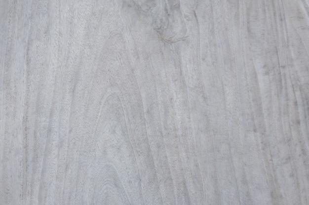 Paredes e piso de madeira cinza branco mesa para plano de fundo