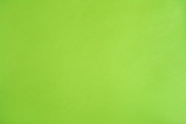 Paredes verde-limão desfocadas no fundo - textura abstraída