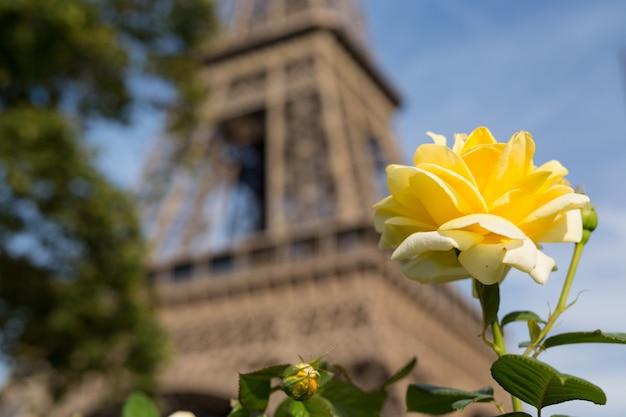 Paris - melhor cidade da europa
