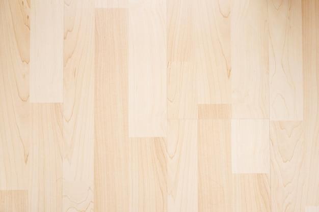 Parquet de madeira