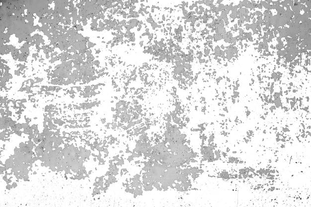 Partícula de poeira e textura de grão de poeira ou efeito de sobreposição de sujeira