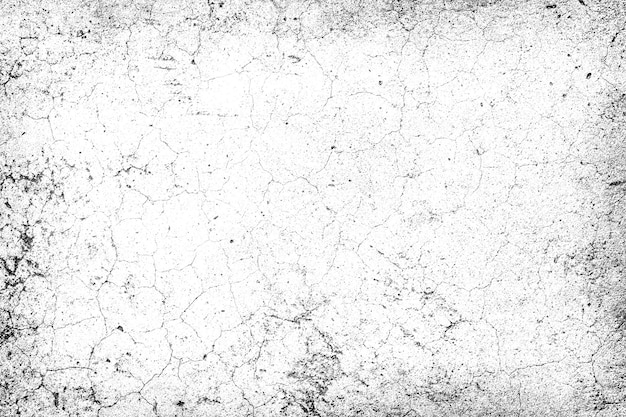 Partícula de poeira e textura de grão de poeira ou sobreposição de sujeira