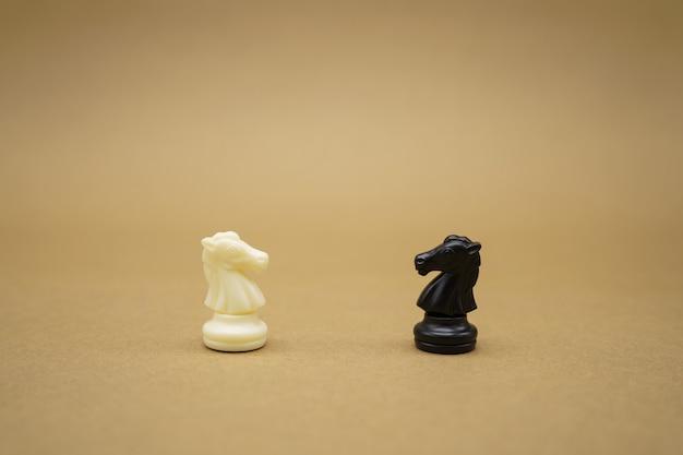 * / peças de xadrez de distanciamento social 57` ++ 8 + 65`795617`888778 / 99999 / '¡¡¡¡/' ''