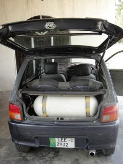 Peças para veículos automóveis