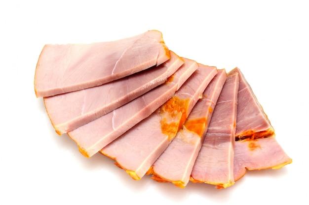 Pedaço de carne