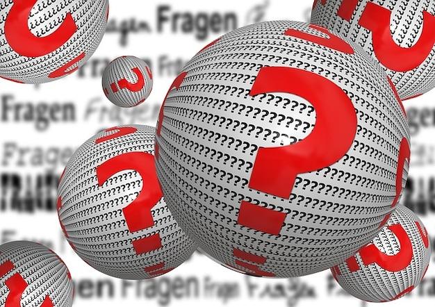 Pedidos de marca de bola questionar pedido importa