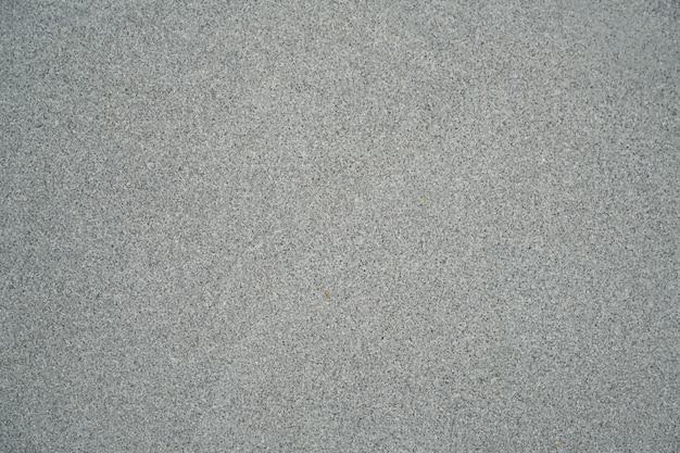 Pedra closeup fundos cinzentos textura