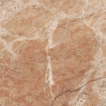 Pedra laranja com veias textura