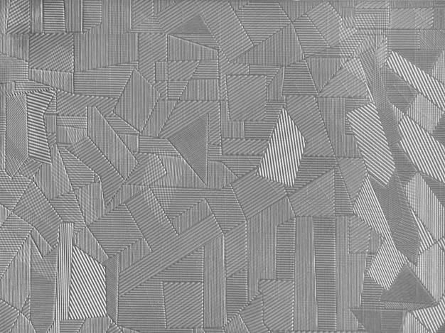 Pedras de azulejos