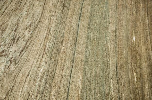Pedras textura e plano de fundo. textura natural de rocha.