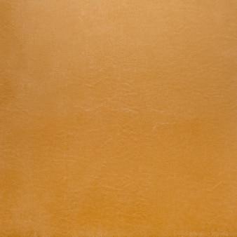 Pele de couro