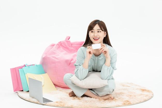 Pijama beleza em casa compras online de café