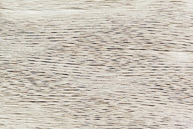 Pilha de toalhas de papel