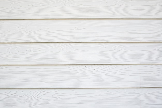 Pinho áspero estrutura parquet branco