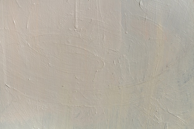 Pintadas de cinza textura da parede
