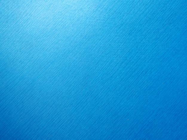 Pinte o fundo escuro azul decorativo do sumário da cor do inclinação da parede do grunge com linha azul lápis no fundo e na textura do sumário da lona.