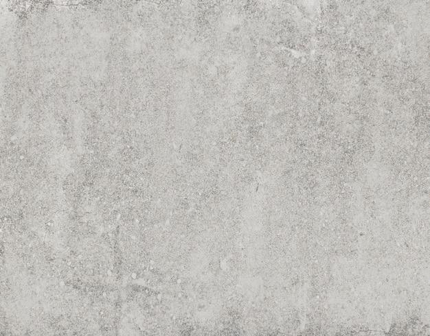 Pintura de sobreposição de sujeira danificada texturada