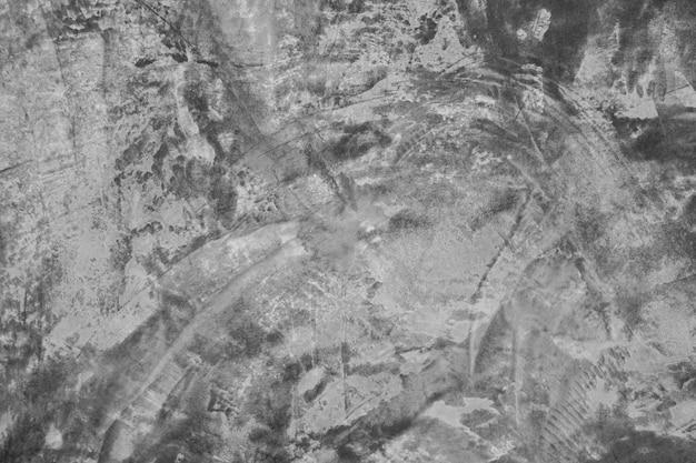Piso de cimento com fundo de textura padrão único com espaço de cópia de texto.