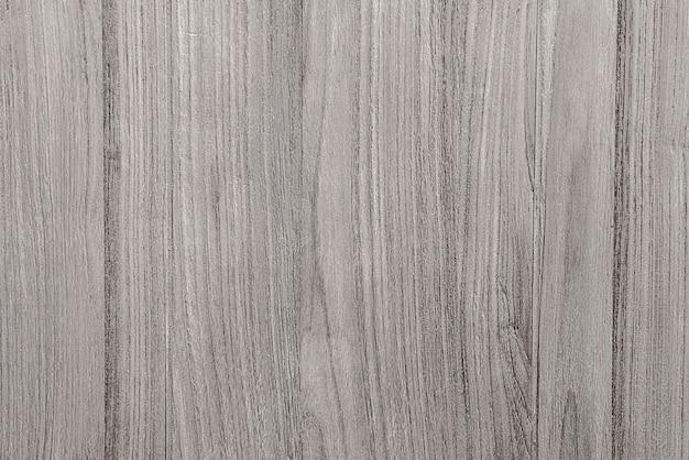 Piso de madeira com design texturizado