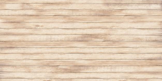 Piso de madeira textura de madeira velha textura velha ilustração 3d