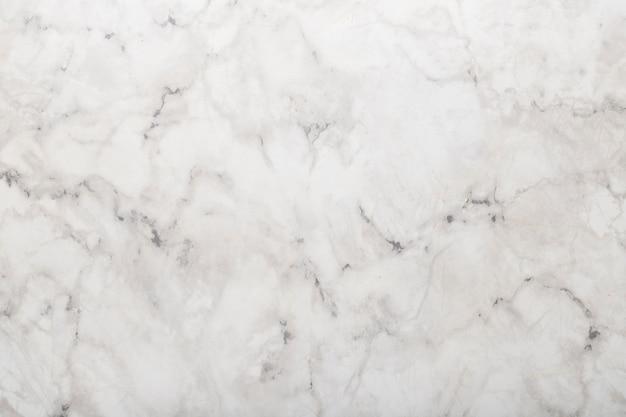 Piso de mármore plano leigos no conceito de spa