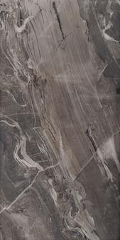 Piso de textura de mármore