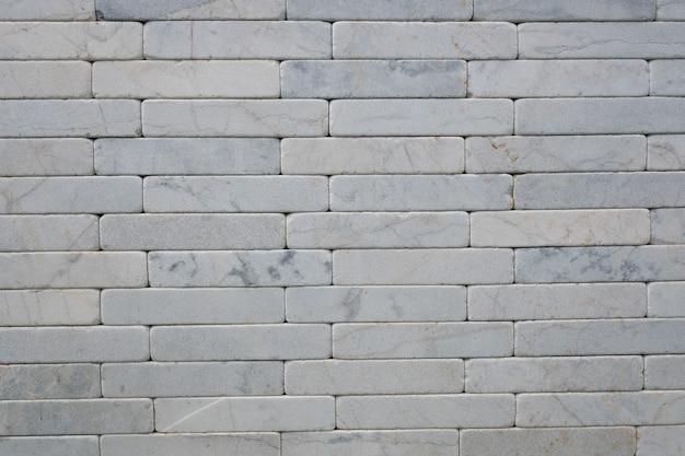 Piso, textura de fundo de argamassa de ladrilho, fundo abstrato, superfície de rocha