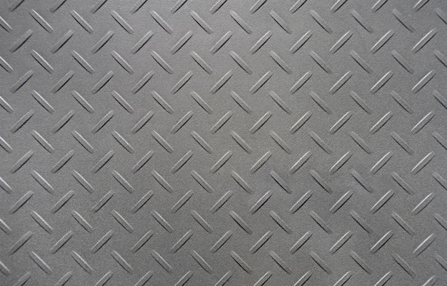 Placa de diamante de polietileno preto ou placa de verificador
